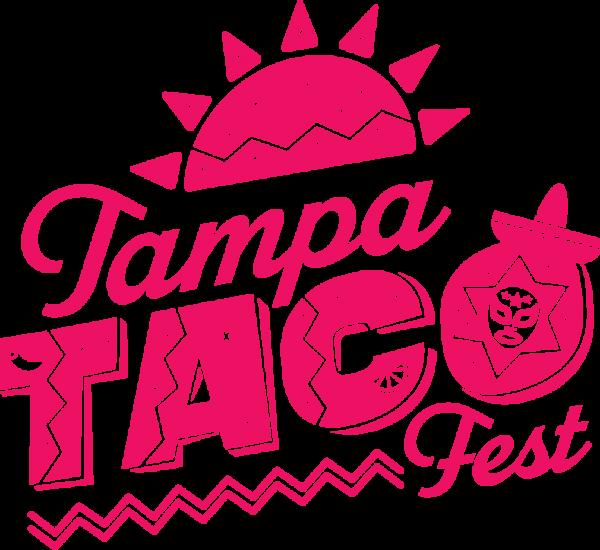 TTF_logo_pink-1024x926